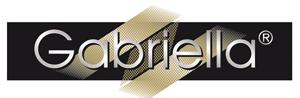gabriella-logo-z-napisem