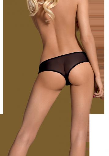 Секси бразилиана